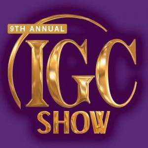 IGC_show_2015_chicago_degrea