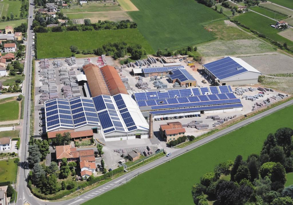 Degrea fotovoltaico  ritocco senza logo