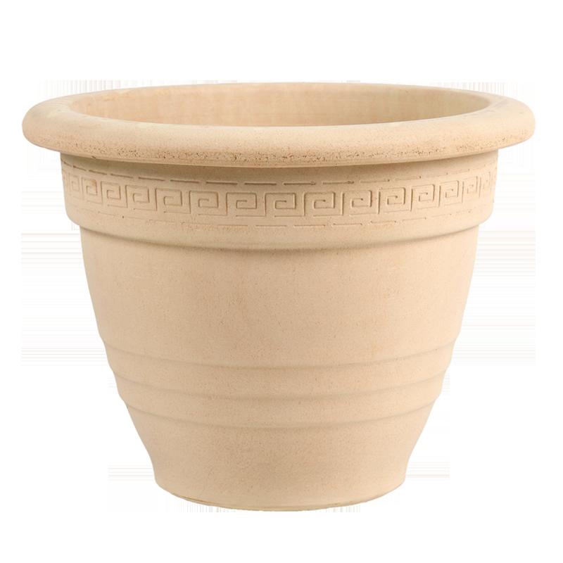 Campana Terracotta Arena | Degrea: Produzione di vasi in terracotta
