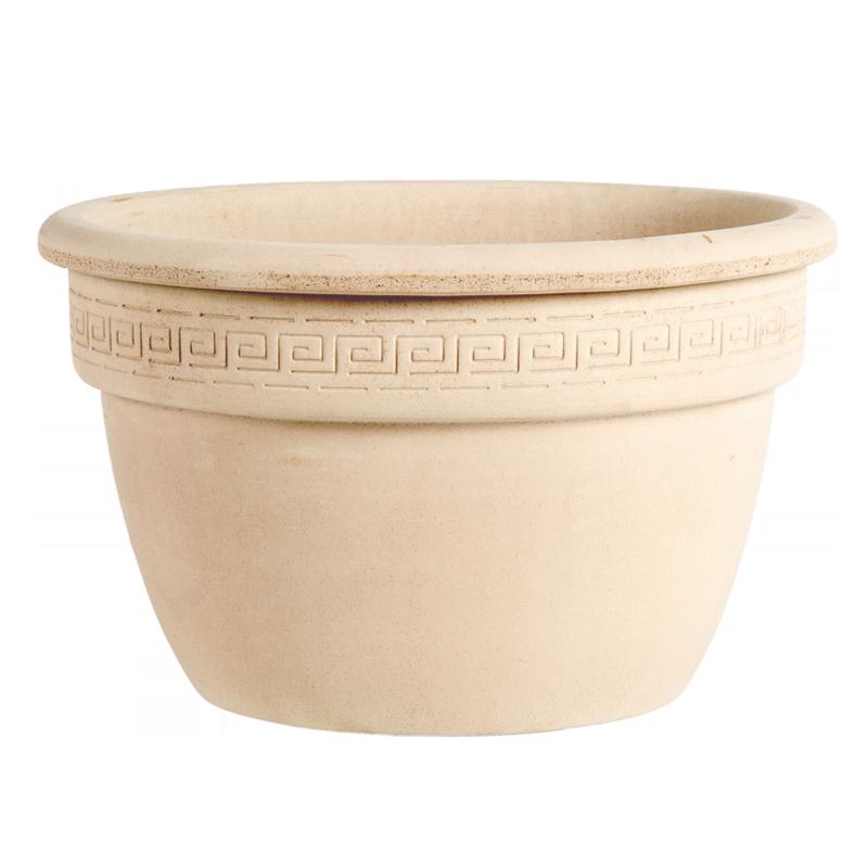 Campanella Terracotta Arena | Degrea: Produzione di vasi in terracotta