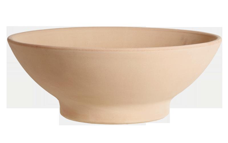 Ciotolone Terracotta Arena | Degrea: Produzione di vasi in terracotta