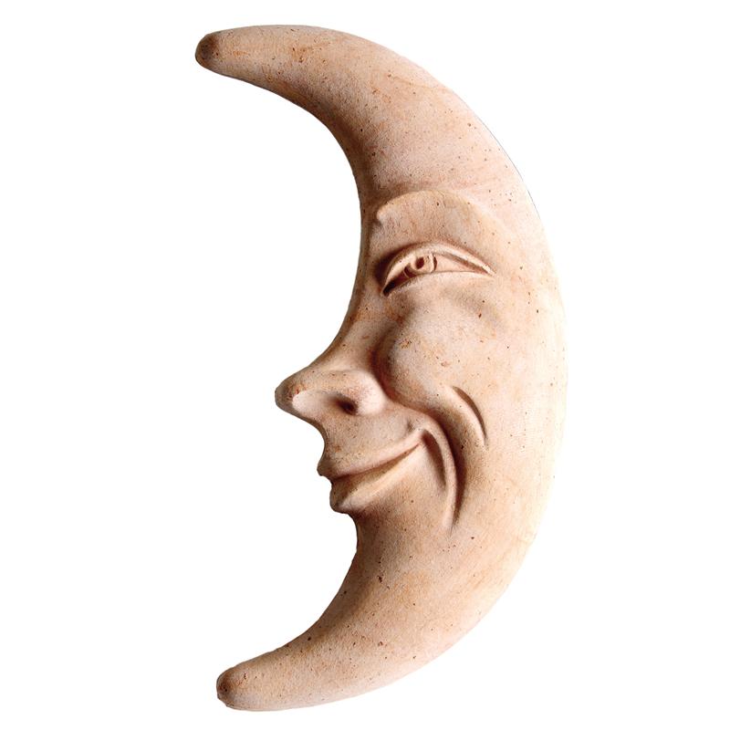 Luna Terracotta Oasi | Degrea: Produzione di vasi in terracotta