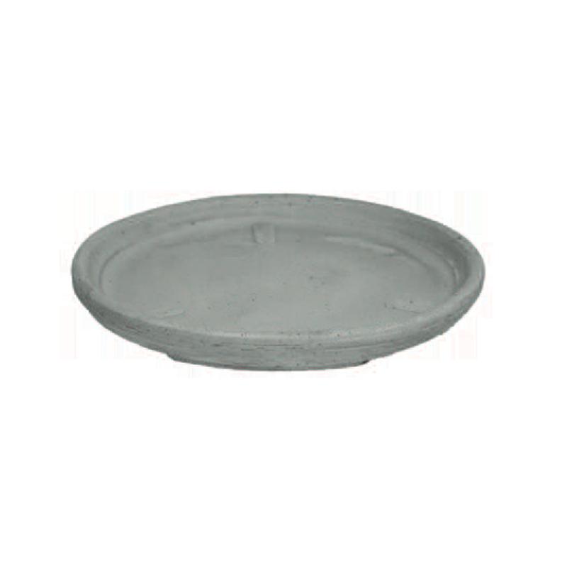 Sottovaso Terracotta Oasi Vesuvio | Degrea: Produzione di vasi in terracotta